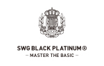 SWG BLACK PLATINUM