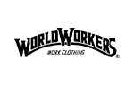 WORLD WORKERS